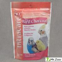 8 in 1 (8 в 1) Bird Gravel- for Large Birds гравий для заполнения зоба птиц (кореллы, волнистые и другие попугаи) 680 гр